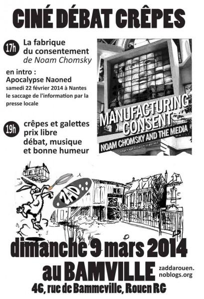 affiche_9_mars