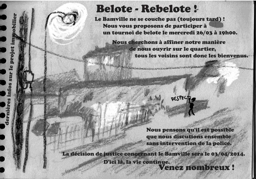 tract_belote-2