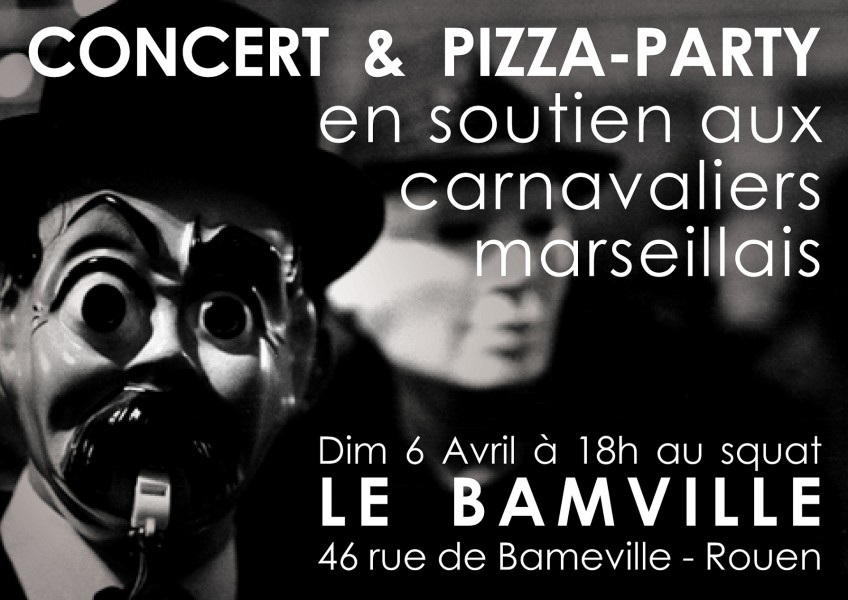 concert_pizza_marseille